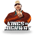 Kings of Highway