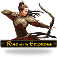 Rise of The Empress