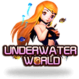 Under Water World