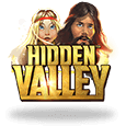 Hidden Valley