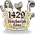 1429 Uncharted Seas