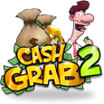 Cash Grab II