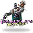 Frankenslot's Monster
